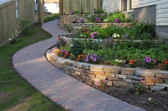 traditional-landscape-yard-with-retaining-wall-rock-garden-and-flower-beds-i_g-IS-1798pkmfqhrvh-kJxSg